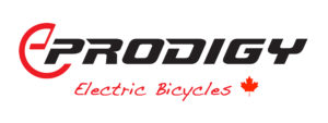 eprodigy-electric-bicycles