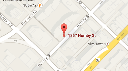 map-hornby