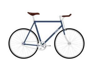 Lochside-Fixed-Gear-Blue-Fixie-Bushwick