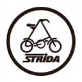 strida logo 2__64047