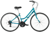 City Cruiser Bicycles