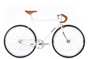 lochsidecyclesfixedgearbicycle_oxford