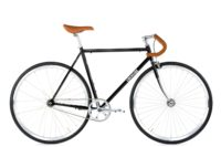 lochsidecyclesfixedgearbicycle_victory