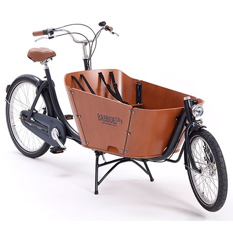babboe city cargo reckless bike stores. Black Bedroom Furniture Sets. Home Design Ideas