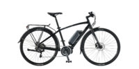 raleigh-misceo-sport-ie-electric-bike-review