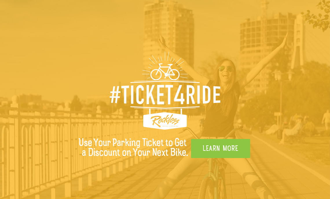 Ticket4Ride-1140X690 slide carousel