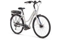 Electric_Bike_17_IZIP_E3_Path_Plus_LS_Angle