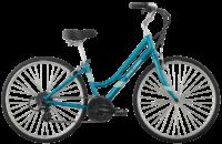 City Cruiser Bicycles