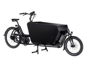 Urban Arrow Cargo Reckless Bikes Vancouver